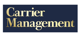 Counterpart featured on Carrier Management